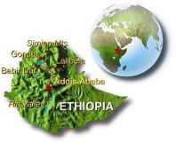 ethiopie-2